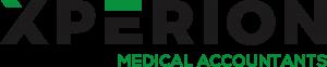 Logo_PNG (1)
